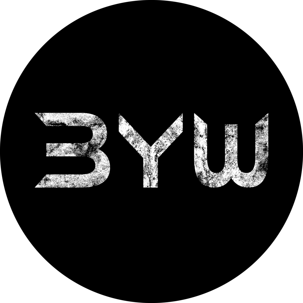 BYW Final.png