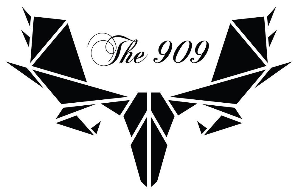 909 Moose_12-9-15-01.jpg
