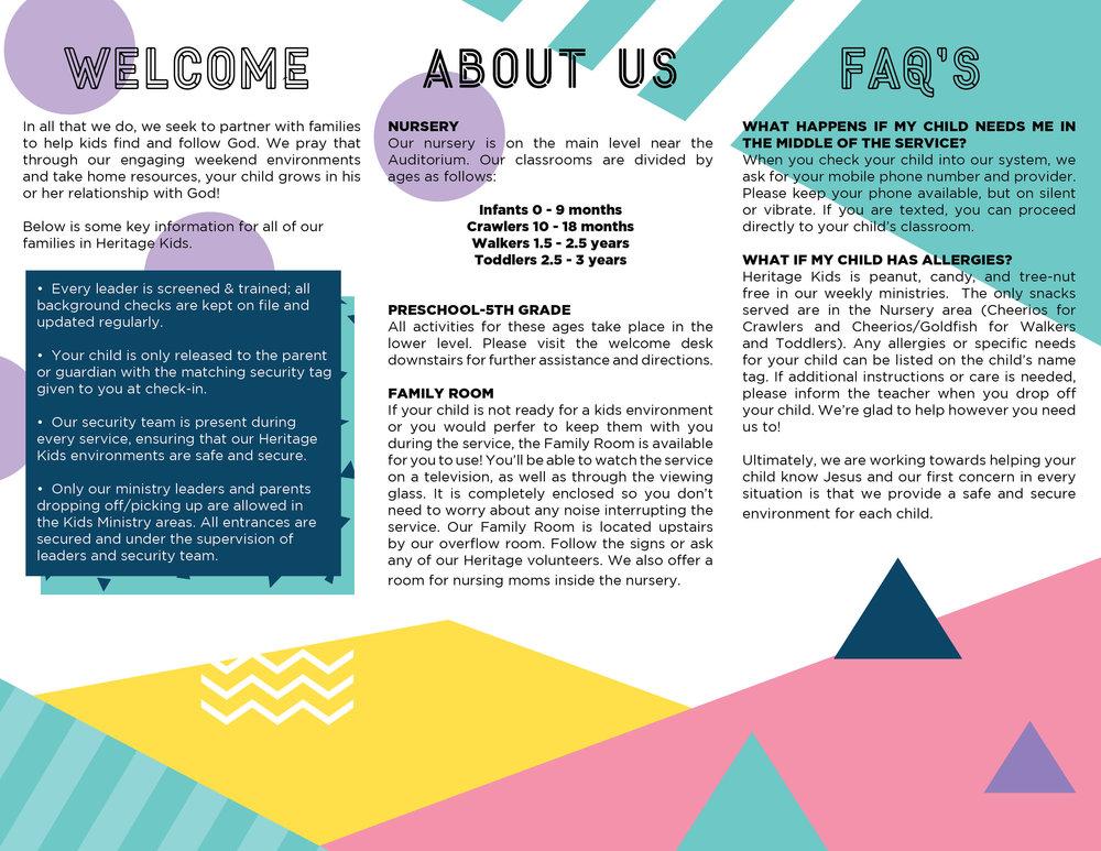 Heritage Kids Brochure2.jpg