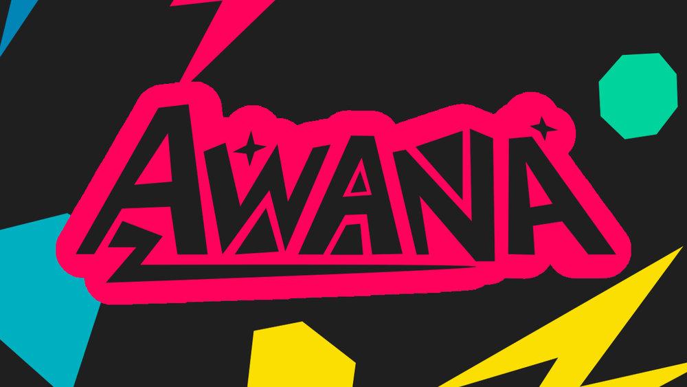 Awana Slide_3.jpg