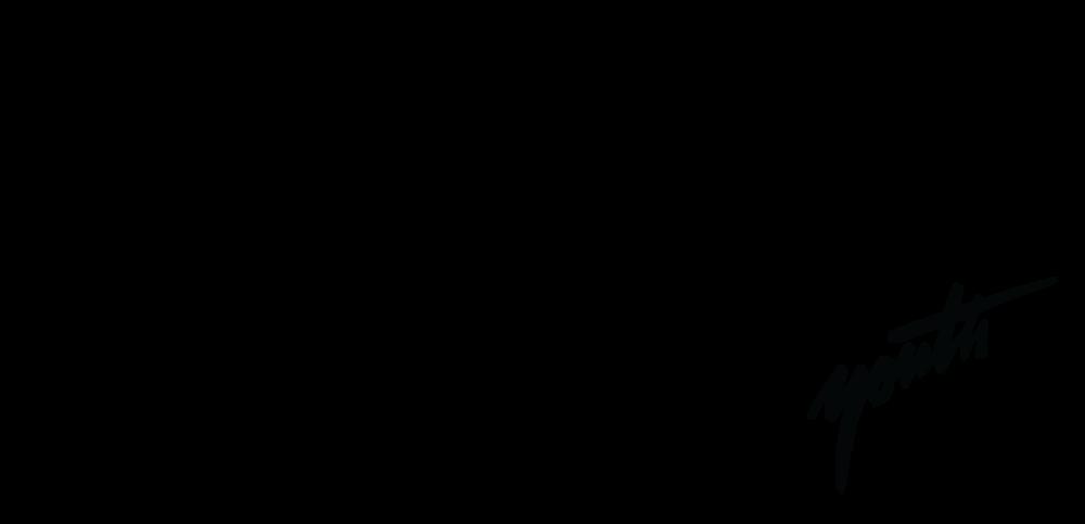 MSM_HSM_Logo_HSM_Small_Black.png