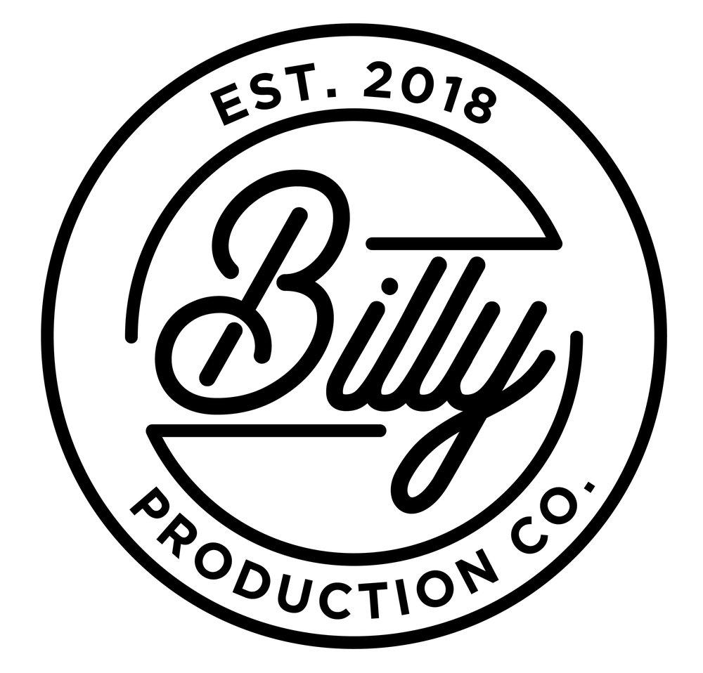 Billy Productions LLC. Logo copy-03.jpg