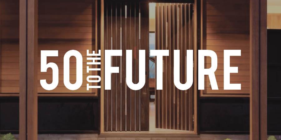 50 to the Future.jpg