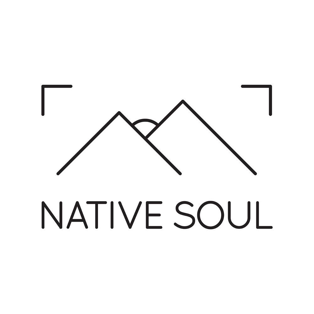 Native Soul Logo
