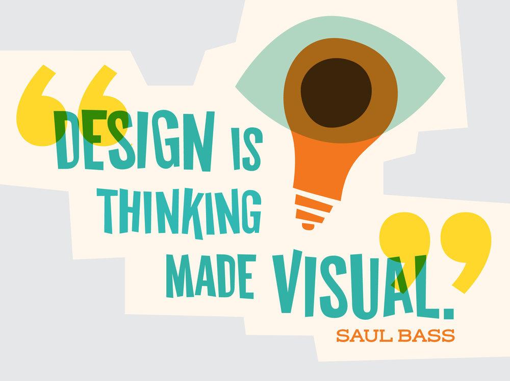 Custom Type Illustration
