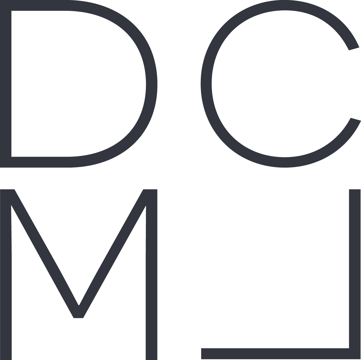 DCM Lifestyle & Yoga
