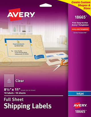 avery-clear-label-full-sheet.jpg