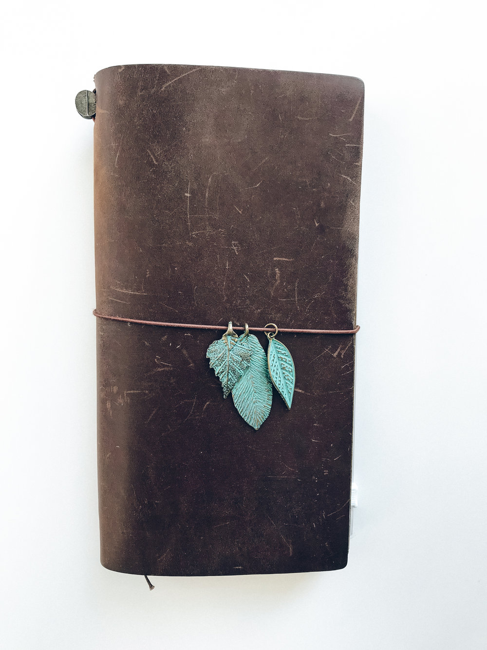 travelers_notebook_sarica_studio