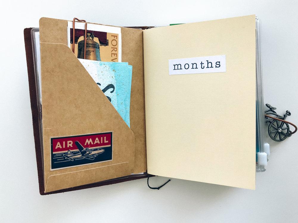 sarica_studio_wallet_passport_tn