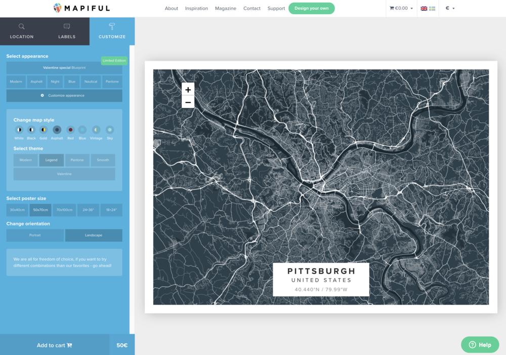mapiful-screenshot-website-pittsburgh