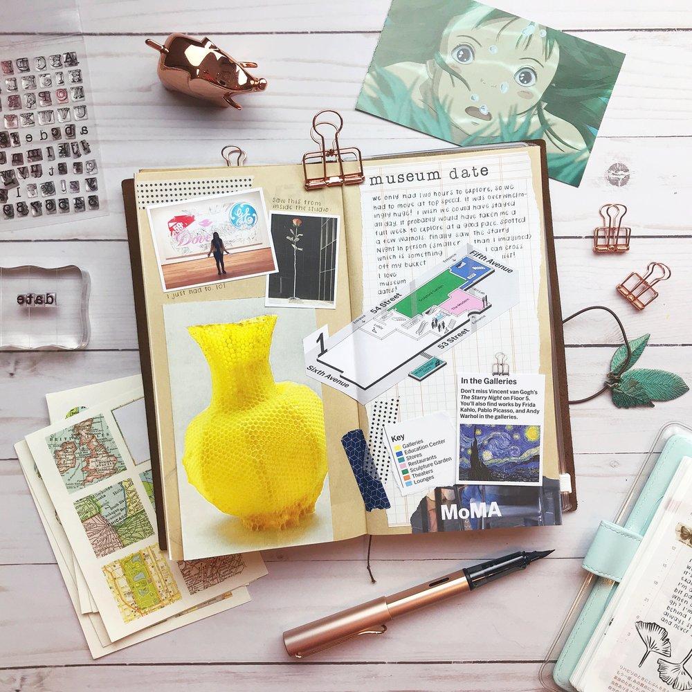 sarica_studio_travel_journal