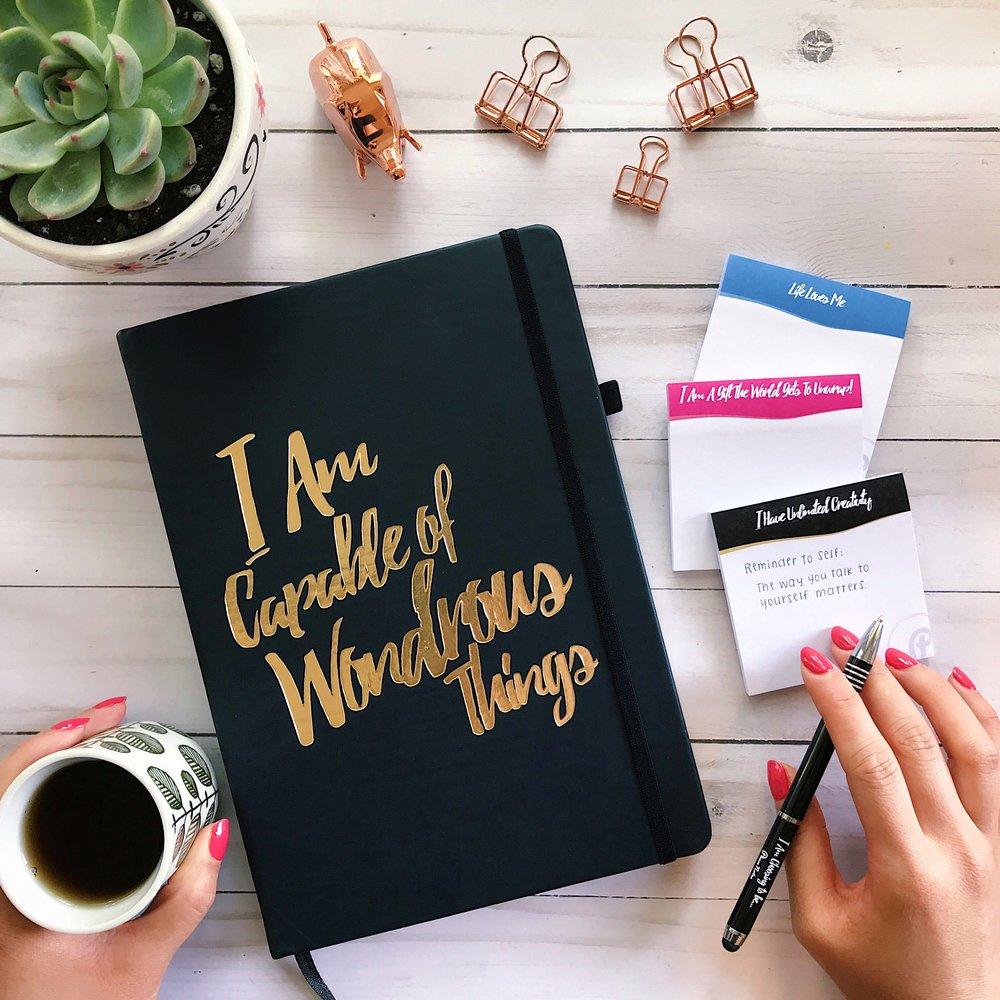 please-notes-hustle-kit