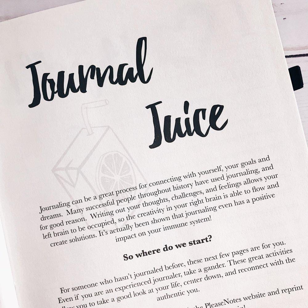 please-notes-journal-juice