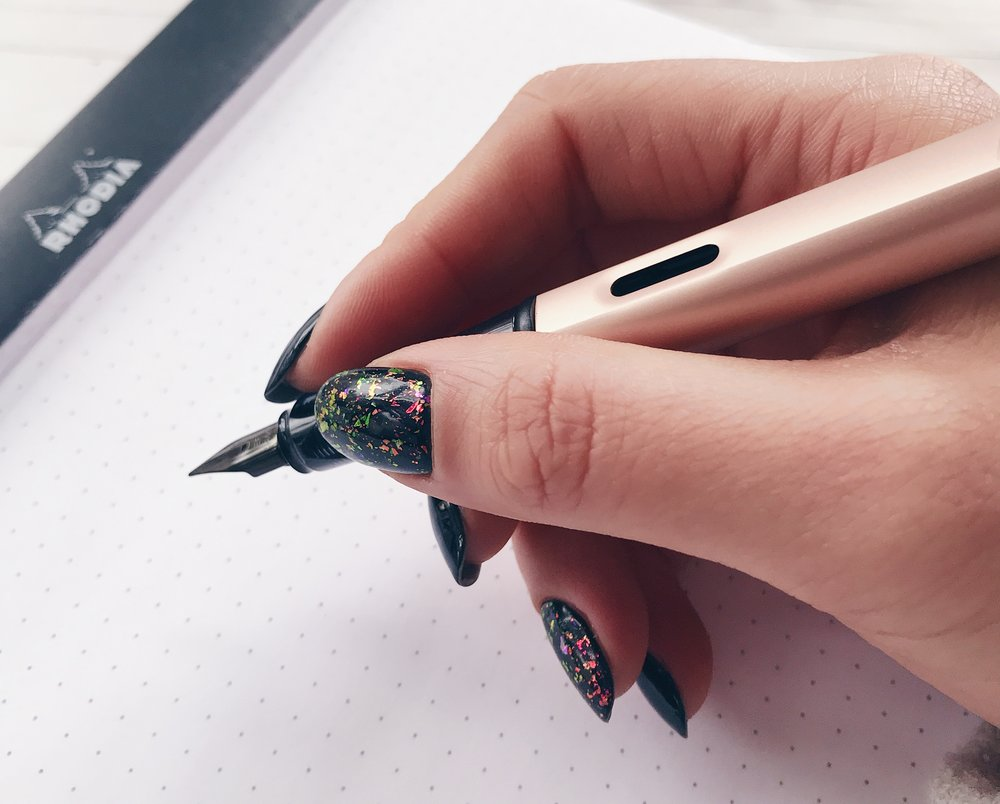 pen_grip