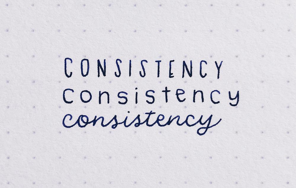 consistency_print_cursive
