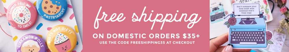 FREE-SHIPPING-35.png