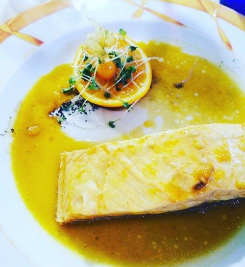 salmon orange.jpg