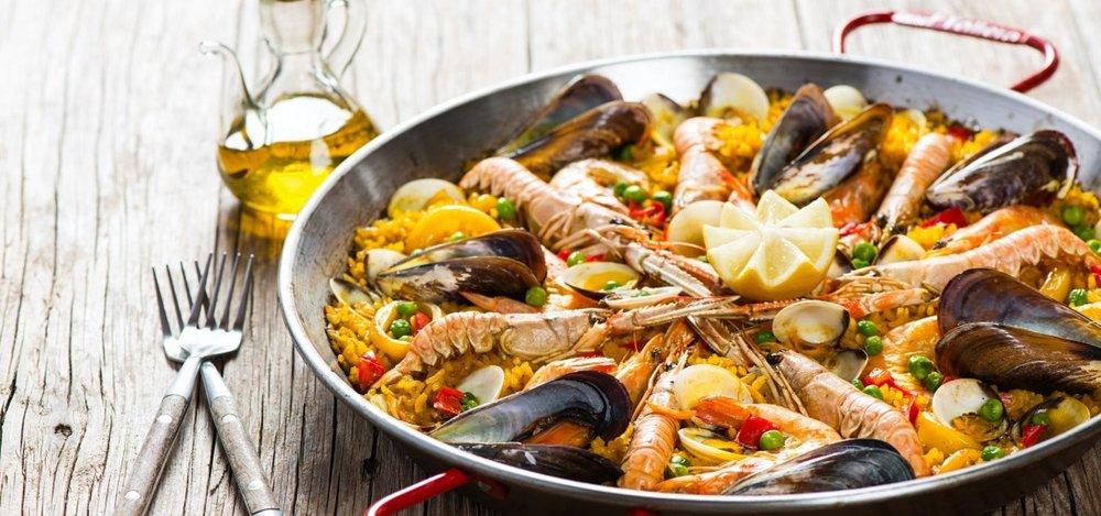paella-catering.jpeg