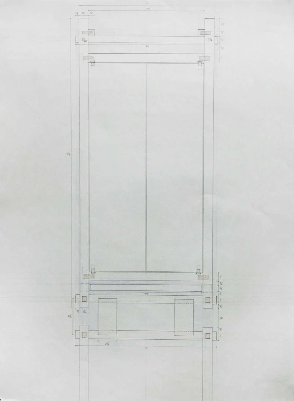 drawing_front_liquor_cabinet.jpg