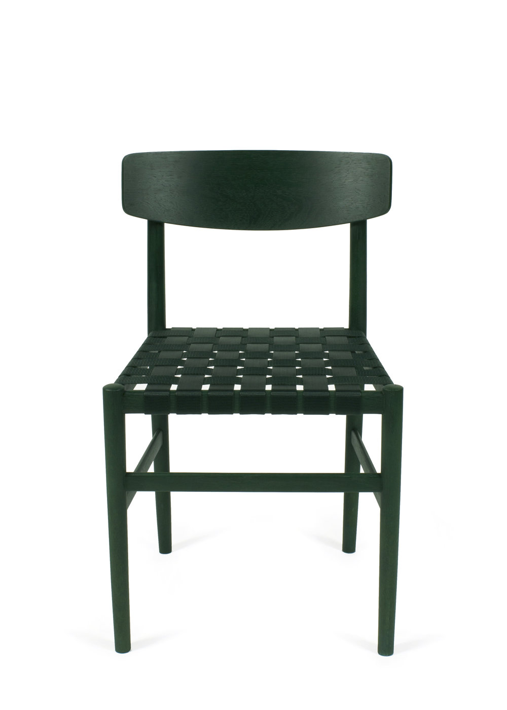 Green_chair_front_less shadow.jpg