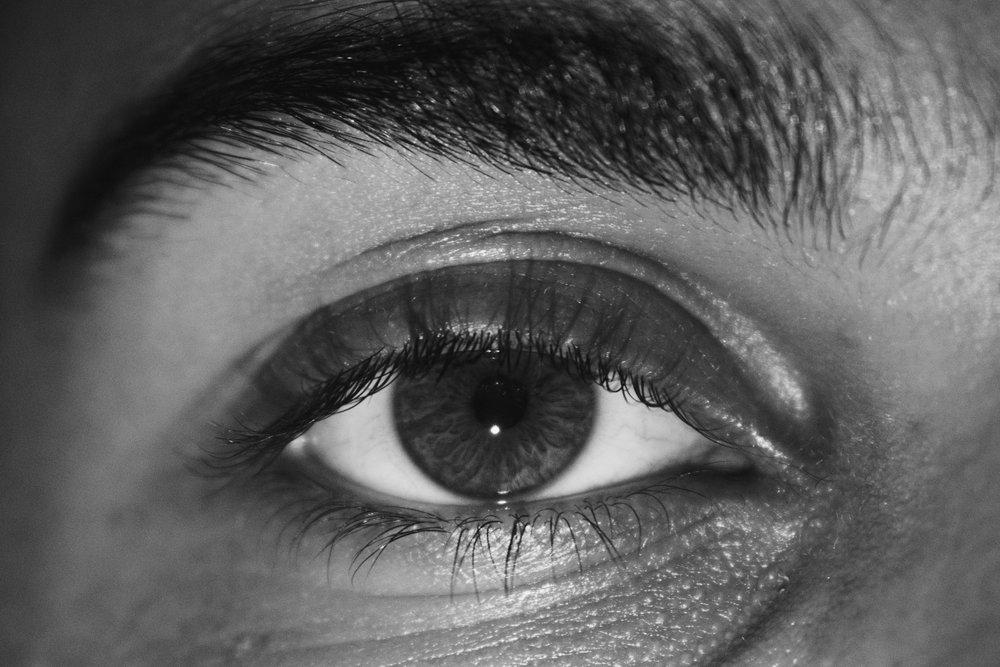 1. Eye.JPG