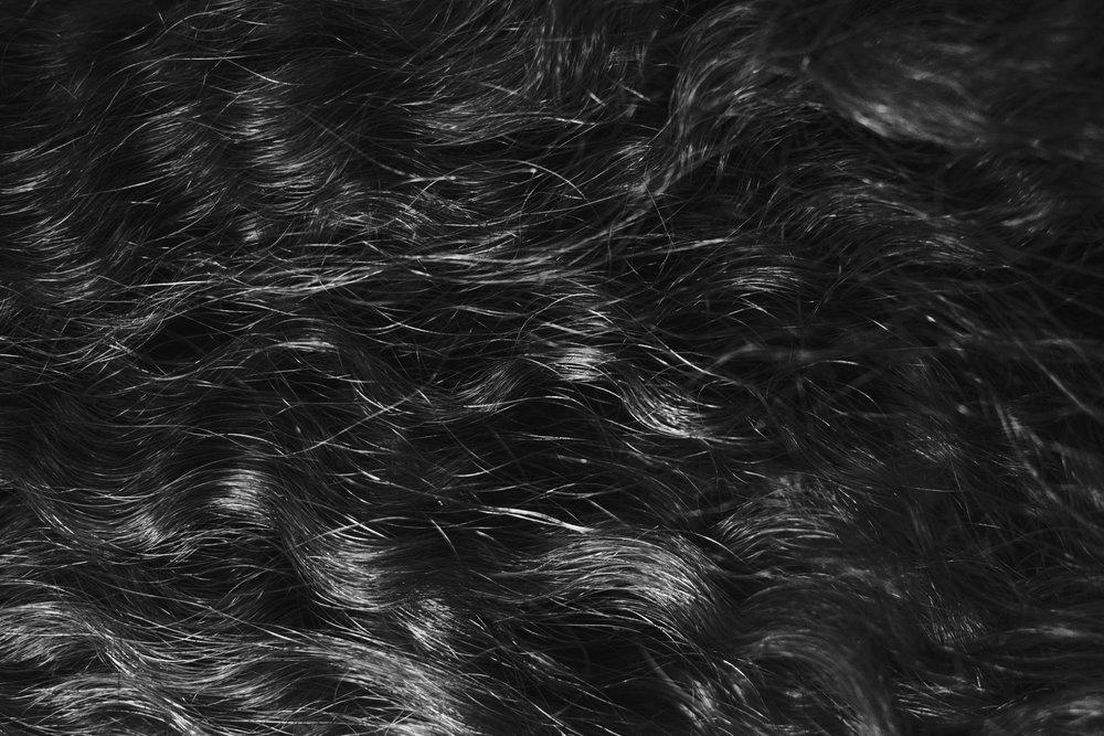 9. Hair.JPG