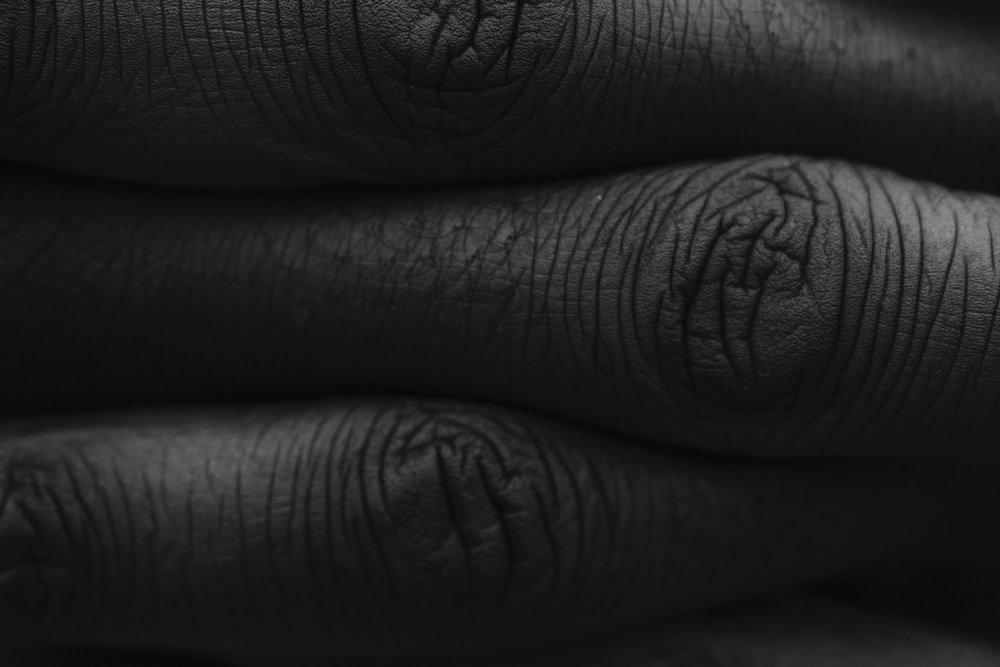 10. Hands.JPG