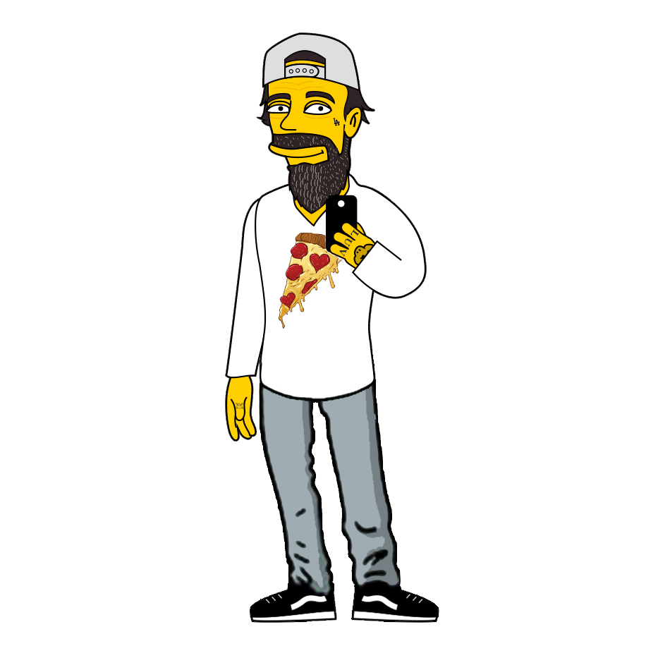 Alex Simpsons working.jpg