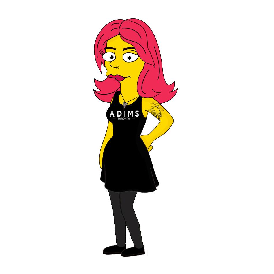 Heather Simpsons working.jpg