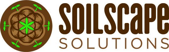 soilscape-solutions-logo.jpg