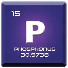Phosphorus Icon.png