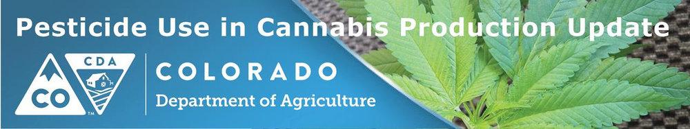 Colorado Pesticide Management .jpg