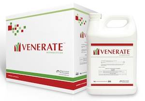 venerate-bioinsecticide-omri-listed.jpg