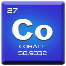 Cobalt Icon.png