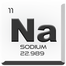 Sodium Icon.png