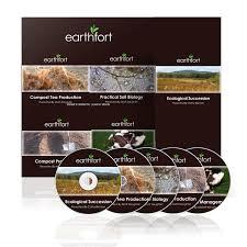 earthfort dvd1.jpg