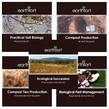 earthfort dvd2.jpg