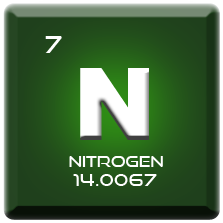 Nitrogen Icon.png