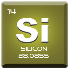 Silicon Icon.png