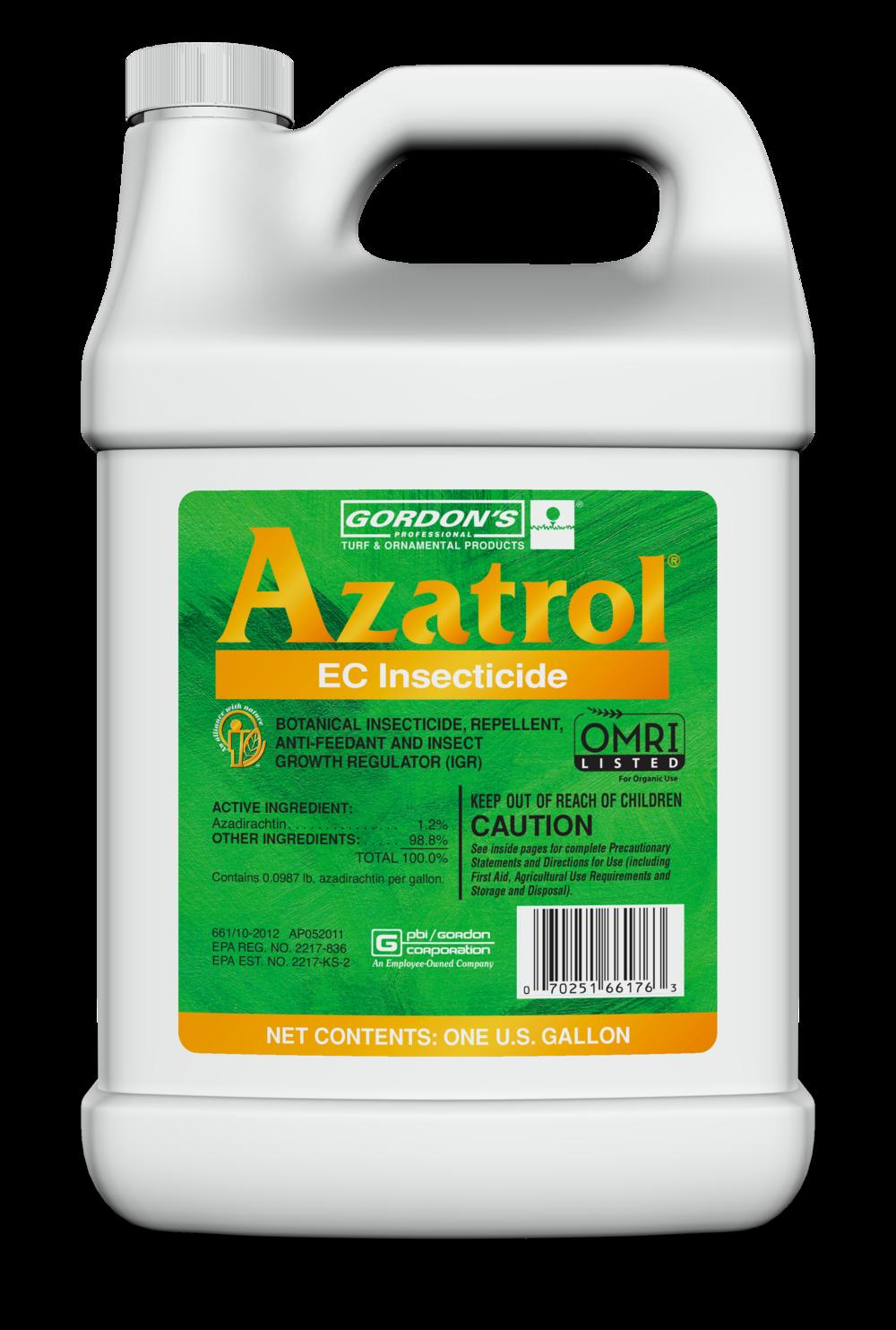 Azatrol.png