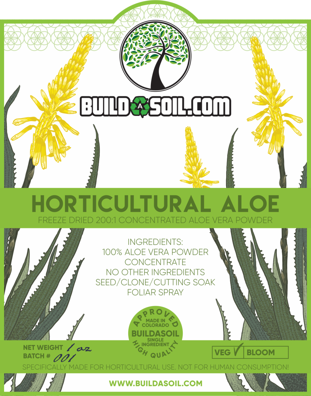horticultural aloe.png