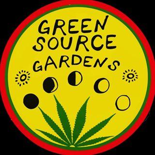 Greensource_logo.jpg