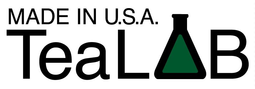 teaLAB-Logo.jpg