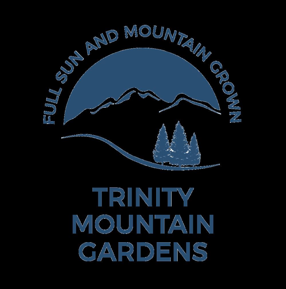 Trinity-Mountain-Gardens_LOGO_blue-1.png