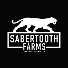 sabertooth farms.png