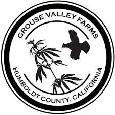 grouse valley farms.jpg