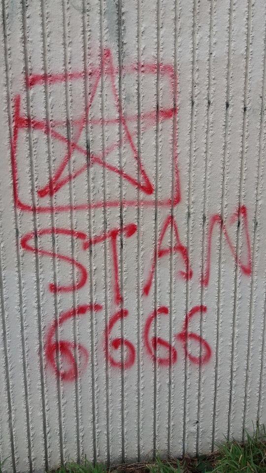 satan 666.JPG
