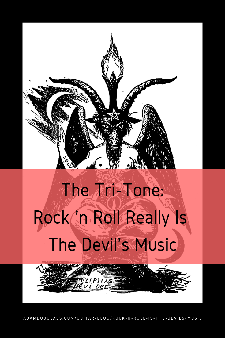 Pinterest Image - Effects Devil's Music.png