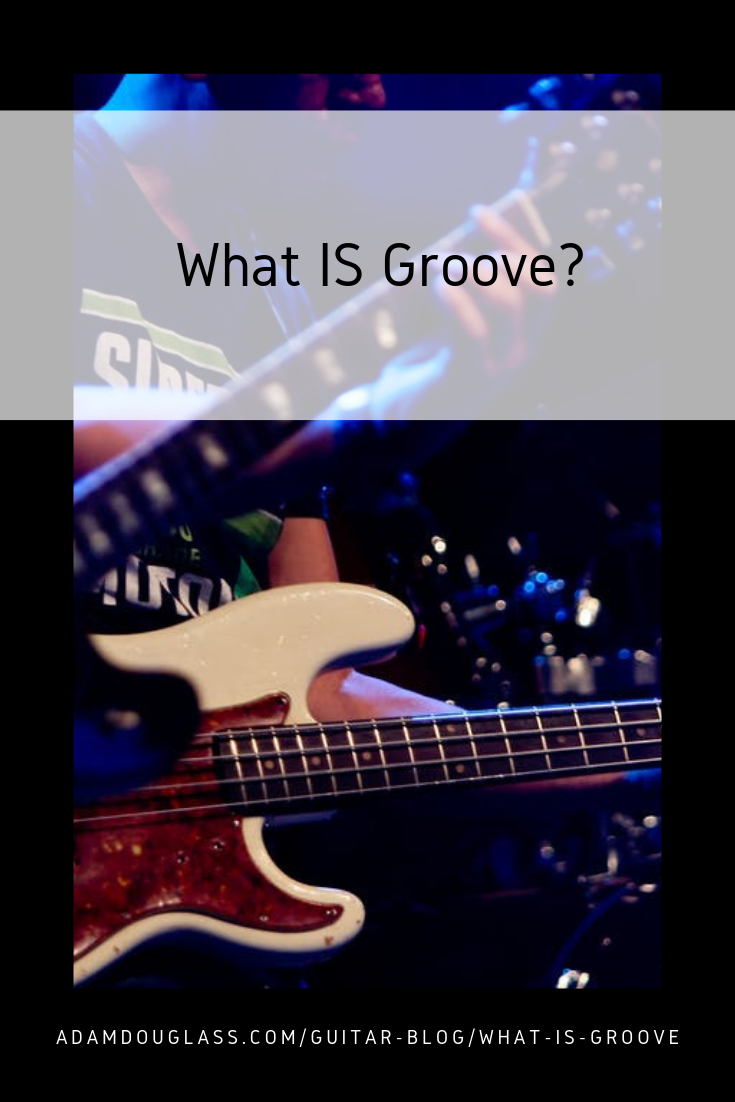 Pinterest Image - What is Groove(1).png