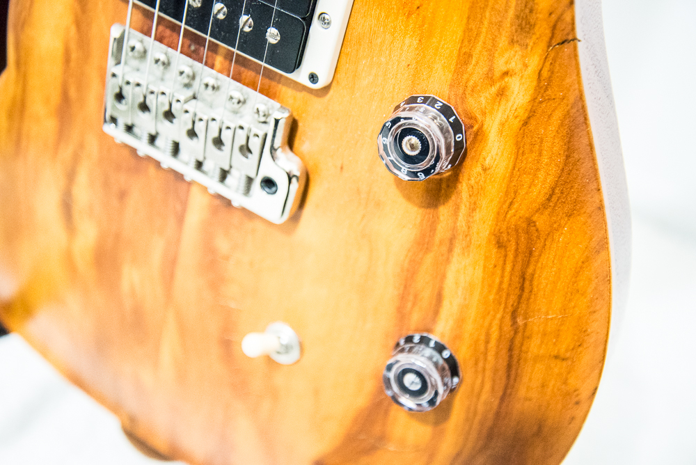PRS CE-24 Guitar Review 7.jpg
